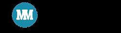 teammates logo website aangepast-01.png