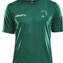 Heb Durf Heren Club Shirt