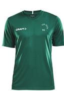 Heb Durf Club Shirts