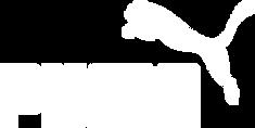 puma logo.png