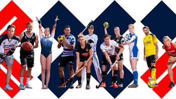 Top Sport Amsterdam