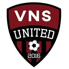 VNS United