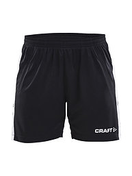 Heren Club Short - Basic
