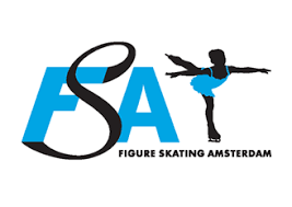 Figure Skating Amsterdam