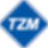 TZM – Mehr als Engineering