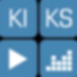 KIKS Logo RGB square.png