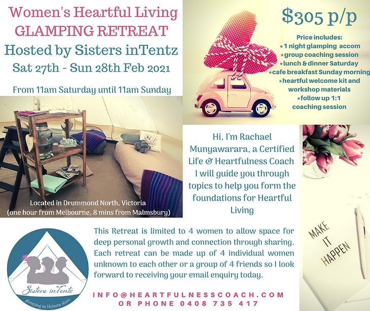 Heartful Living Retreat - Feb 2021.png