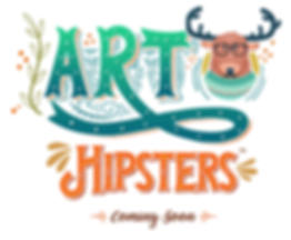 art_hipsters_coming_soon.png