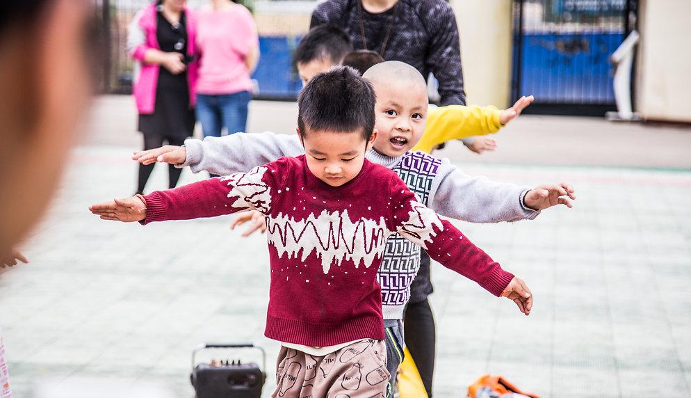 jiangxi_Kids_1.jpg