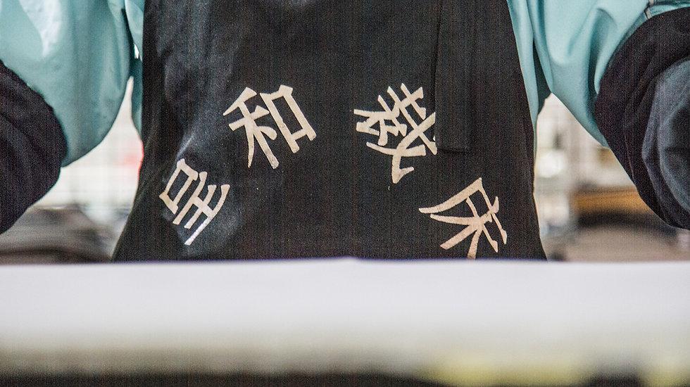 jiangxi_18.jpg