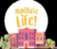 navigate_life_logo_1.png