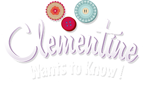 clementine_logo.png