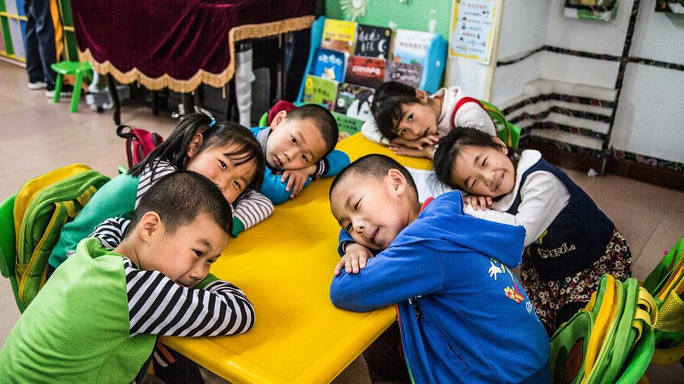 jiangxi_Kids_2.jpg