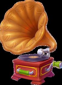 gramophone_1.png