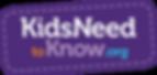 KNTK_logo.png
