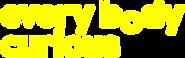 ebc-logo_transparent.png