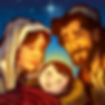 Nativity-Mini-Icon.png
