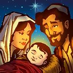 Nativity-Mini-Icon.png