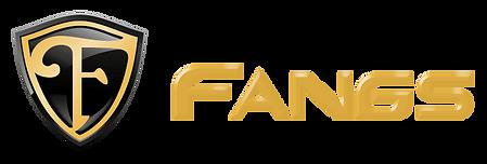Fangsbag Logo