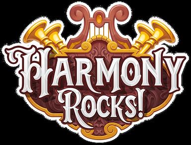 harmony_rocks_logo.png