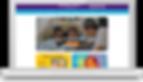 laptopn_KNTK.png