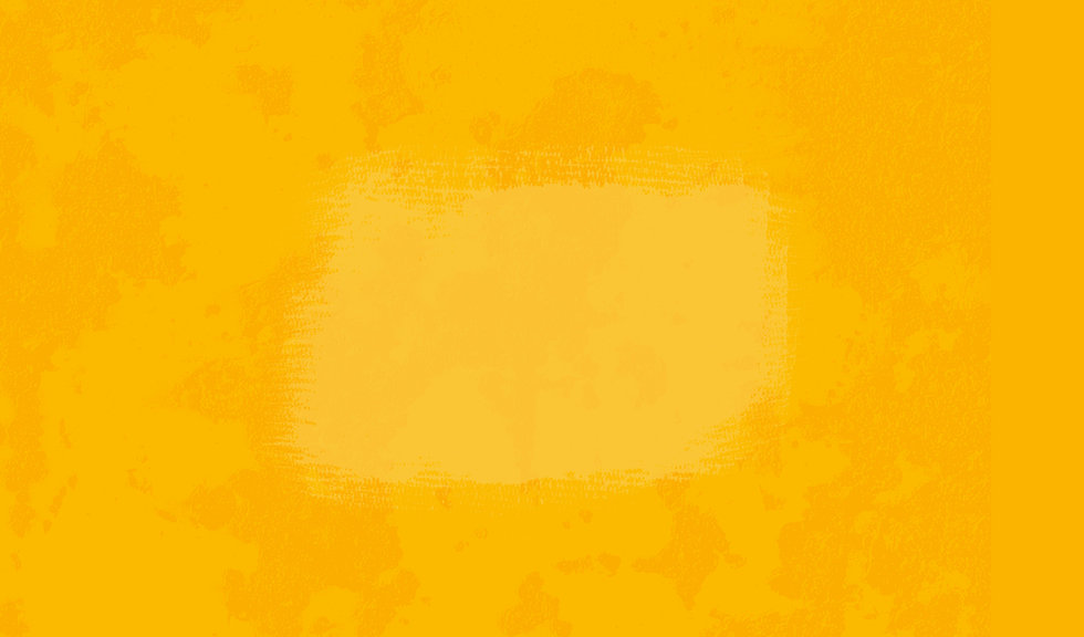 yellow_back.jpg