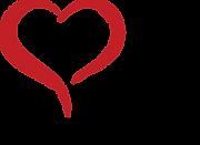 SPF-Logo@3x-2.png