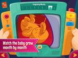 ipad_pregnancy.jpg