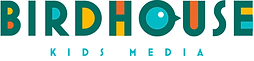 logo_birdhouse.png