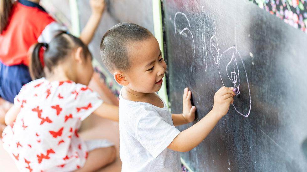 jiangxi_Kids_5.jpg