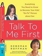 talk_to_me_first.jpeg