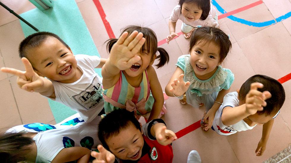 jiangxi_Kids_7.jpg