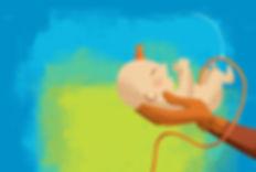 umbilical.jpg