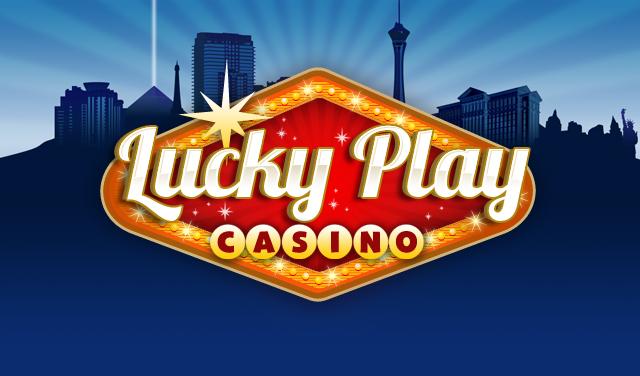luckyplay_logo