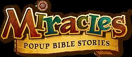 miracles_logo.png