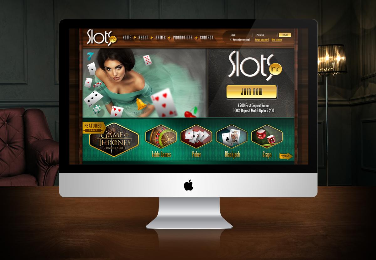 solts_inc_desktop