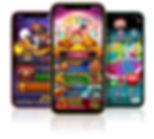 comp_website_mobile.jpg