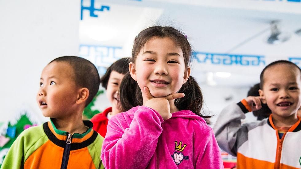 jiangxi_Kids_4.jpg