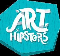 art_hipsters_logo_emblem_2.png