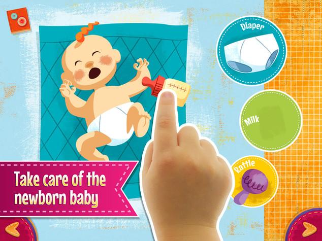 ipad_babysitting.jpg