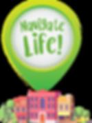 navigate_life_logo.png