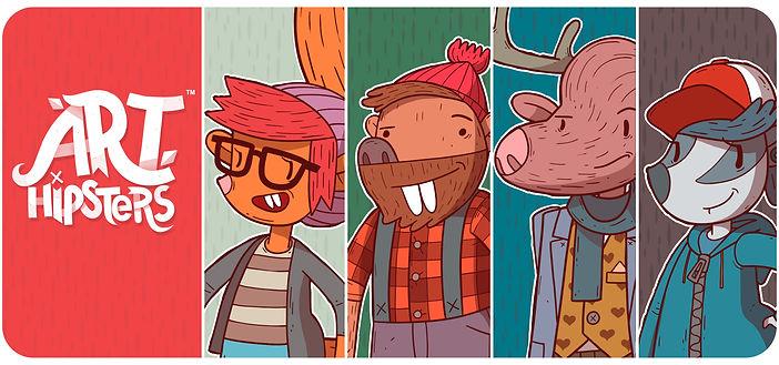 art_hipsters.jpg