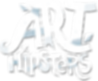 art_hipsters_logo.png