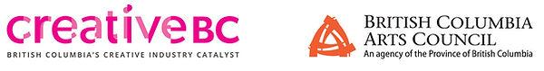 creative_bc_logo.jpg