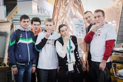 EDELDACH Kiev