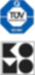 elZinc certificates logo.jpg