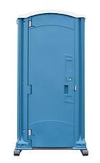 Portable Toilet - Alexandria, MN