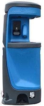 Hand Wash Station Rental