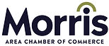 morris-logo-color-2048x864.jpg
