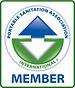 psaimember-logo-rgb.jpg